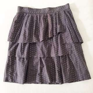 Gorman Skirt - Size 10