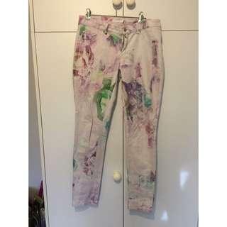 Talulah Jeans