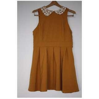 ❤ Mika & Gala Dress