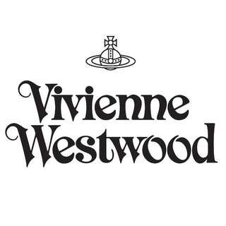 長夾徵 Vivienne Westwood