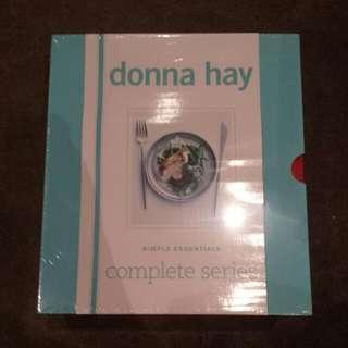 Donna HAY simple Essentials