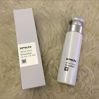 IPKN White-smart Emulsion