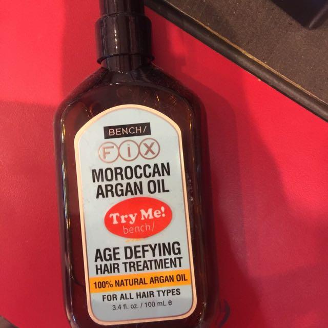 菲律賓品牌摩洛哥堅果油連線價630(可批發