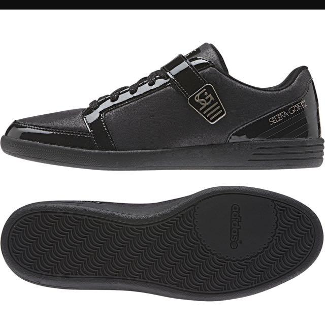 2c97ca98c3fb79 Adidas Selena Gomez Neo Shoes