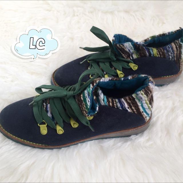 Gosh Shoes Size 38