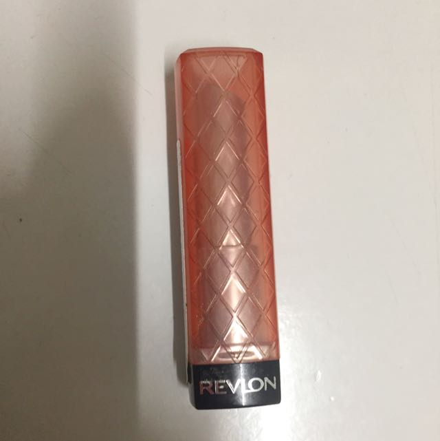 Revlon Colorburst Lip Butter 025