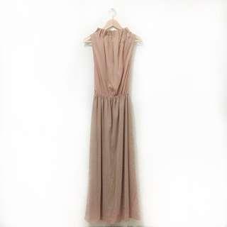 Long Dress - Pre❤️