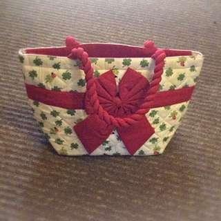 Little Cute Bag