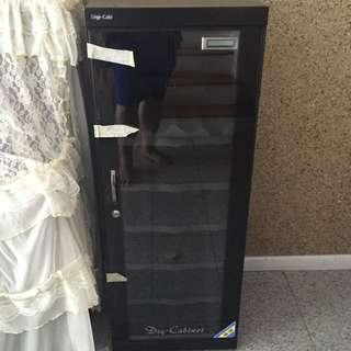 Digi Cabi Dry Cabinet