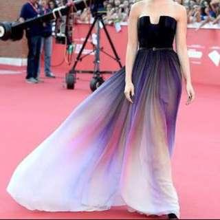 Elie Saab Formal Dress Hire
