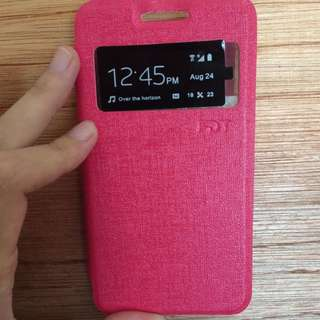 Galaxy Core 2 Case