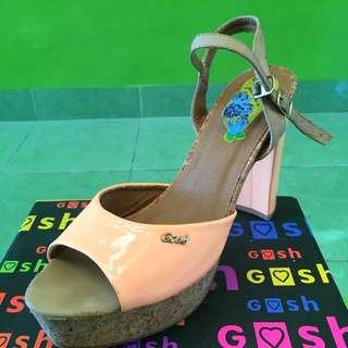 Gosh High-Heels Shoes