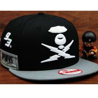aape cap