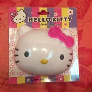 Kitty 水盒