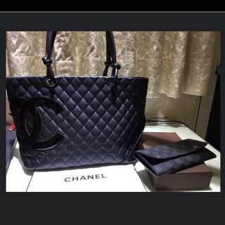 真品 Chanel 近全新