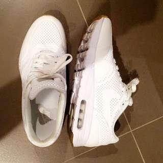 Nike Air max Moire Men's