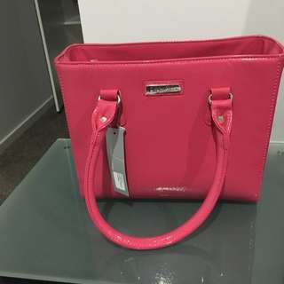 Brand New Hand Bag