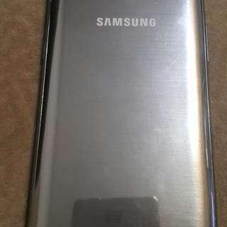 Samsung Not  2 16g
