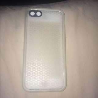 iPhone 5/5s Waterproof Case