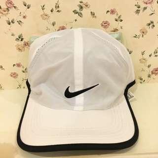 Nike 運動棒球帽