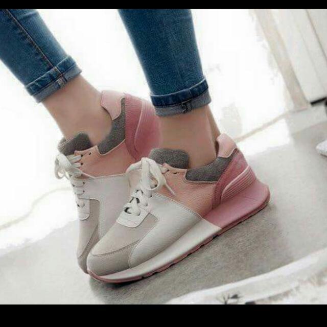 韓國鞋(含運)