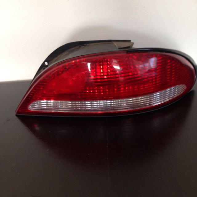 Ford Falcon Right Hand Tail Light