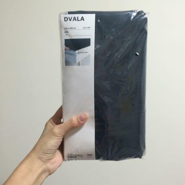 IKEA床罩
