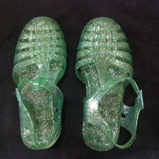 Rubi Tosca Jelly Shoes
