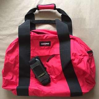 Eastpak U.S.A Bag
