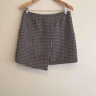 Pending! Skirt. Size 10