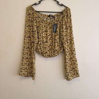 Glassons Top PENDING SALE!