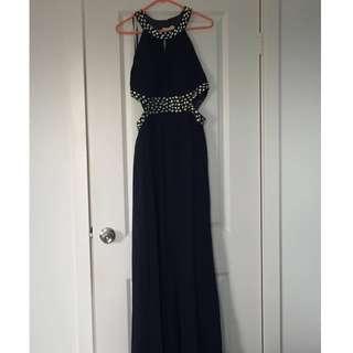 Prom/ Occasional dress