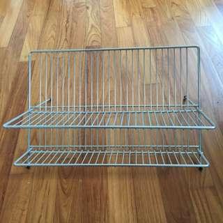 IKEA Kitchen Basket