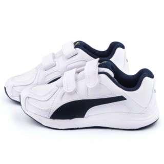 Puma大童鞋