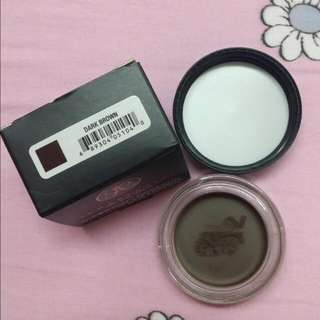 RESERVED ABH Dip brow pomade