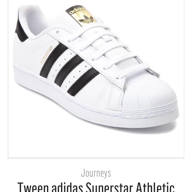 愛迪達 金牌 Adidas Superstar