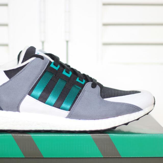 Adidas EQT Support Boost 93/16
