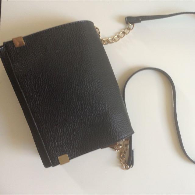 Handbag Brand New From Accessorise - Price Drop