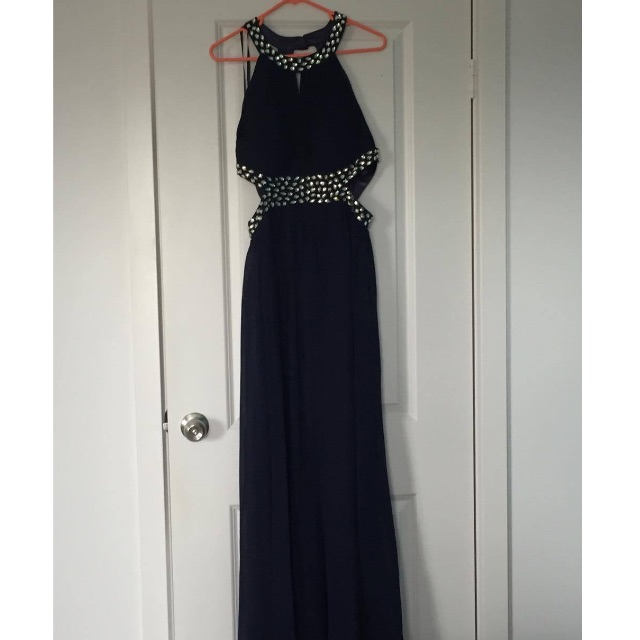 Prom/ Occasional dress