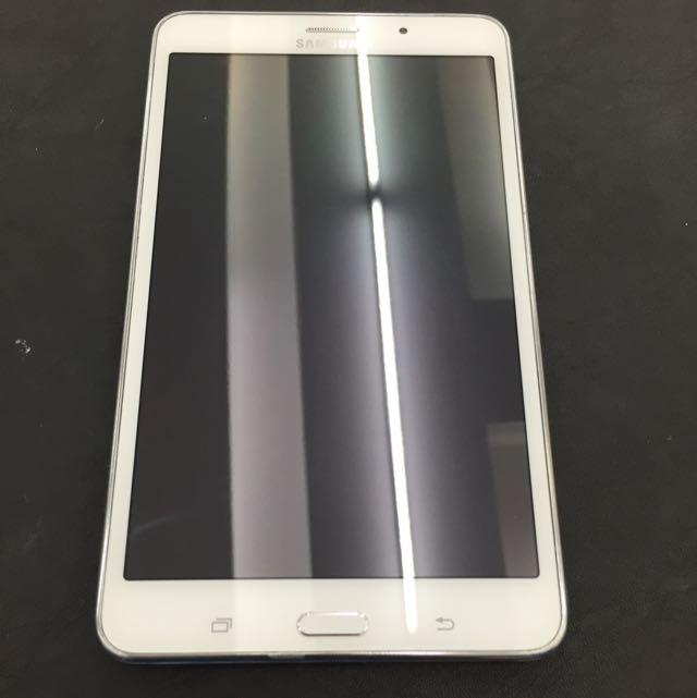 Samsung Tab 4 7.0 Tab4