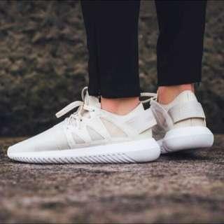 Adidas韓國代購
