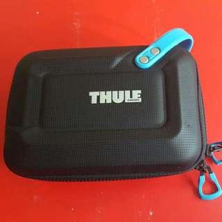 Thule TLGC-101 Legend Case for GoPro