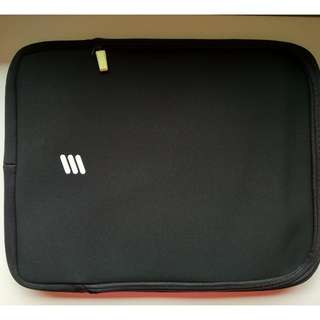"""HIGH PROTECTION NEOPRENE LAPTOP SLEEVE - FITS LAPTOPS UP TO 16"""""""
