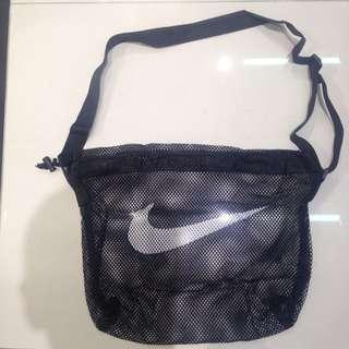 Nike球網