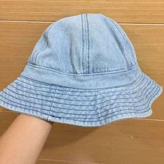 降價 漁夫帽