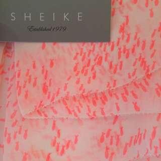 Sheike Little Fishy Dress