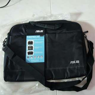 Asus Laptop Bag - New