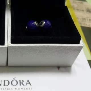 "Pandora Essence系列""Peace"""