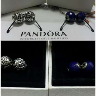"Pandora Essence系列 ""Affection"""