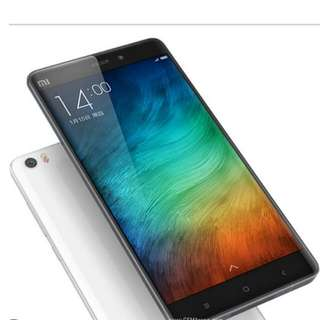 Xiaomi _MI _NOTE 64GB White